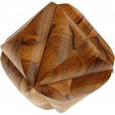 Ocvalhedron 1 -