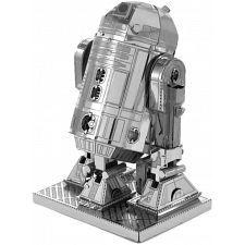Metal Earth: Star Wars - R2-D2 -
