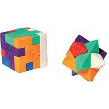 Puzzle Erasers -