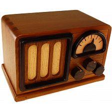Karakuri Bad Radio -