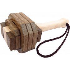 Thor's Hammer -