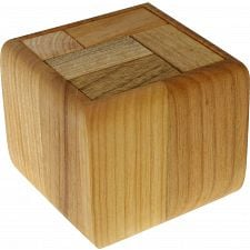 Sixel (with box) -
