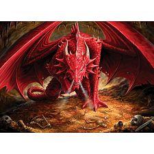 Dragon's Lair -