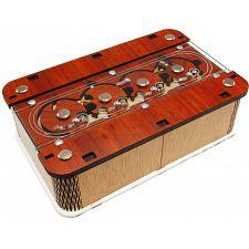 Viking Box -