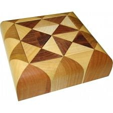 Cuboval -