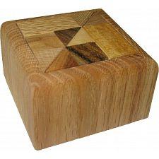 Theo's Box (tray 2) -