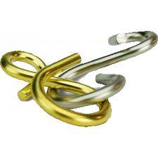 Silk Worm - Mini Puzzle -