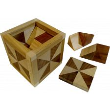 Special Box 508 -