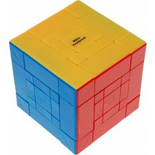 Son-Mum Cube - Stickerless -