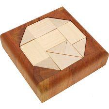 Octagon AC - Small -