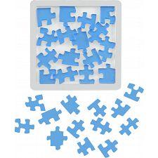 Jigsaw Puzzle 29 -