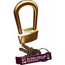 HoKey CoKey - Trick Puzzle Lock -