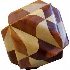 Ocvalhedron 26 -