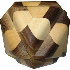 Ocvalhedron 30 -