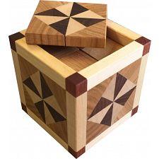 Special Box 509 -