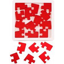 Jigsaw Puzzle 19 -