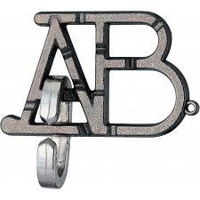 Cast ABC -