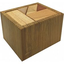 Minibox Q1.5 - Tray 2 -