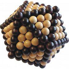 Icosahedron 252 -