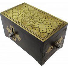 Void Box -