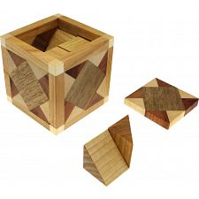 Special Box 514 -