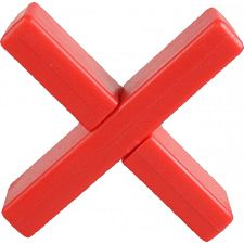 Cross Puzzle -