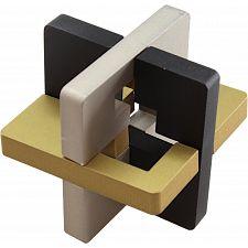 Castel - Metal Puzzle -