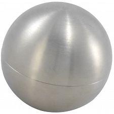 Titan Aluminum -