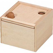 Karakuri Work Kit - Teleport DIY Trick Box -