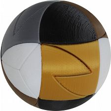 Ball Buster -