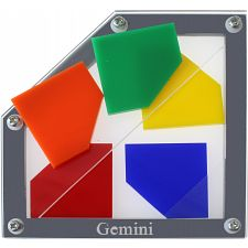 Gemini -
