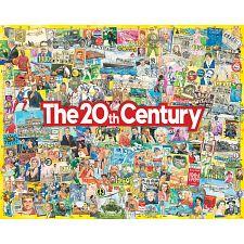 The 20th Century -