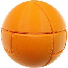 Orange Soma -