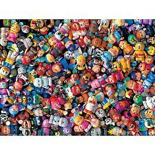 Disney: Vinylmation -