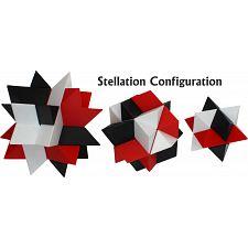 Stellation Set -