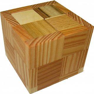 Minibox C2 (tray 2)