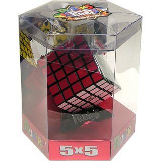 Rubik's Professor Cube (5x5x5) | Rubik's Cube & Others | Puzzle