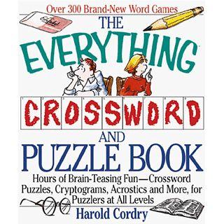 people magazine crossword puzzles online crossword easy crossword