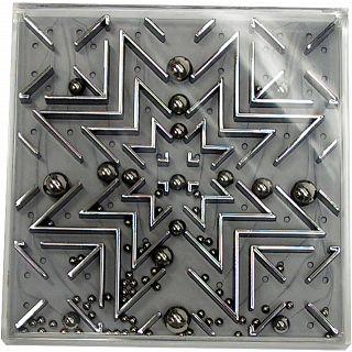Mega Maze - Astro
