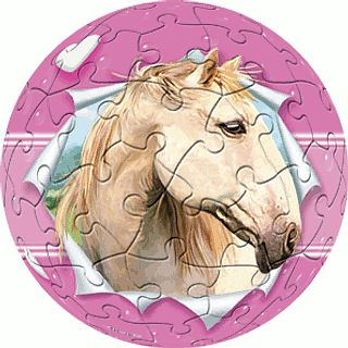 horse-girl-3-inch