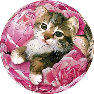 bed-of-roses-kitten-3-inch