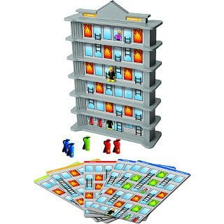 Cheap Puzzle Master Tower of Logic Inferno Puzzle(PM01643)