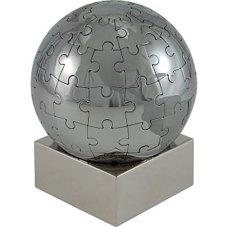 magnetic-puzzle-globe