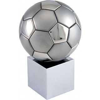 magnetic-soccer-puzzle