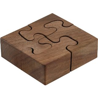 puzzlers, wire puzzels,wood puzzles, jigsaw, jigsaw puzzles