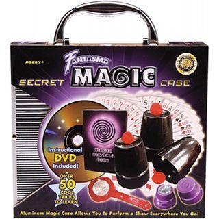 secret-magic-case