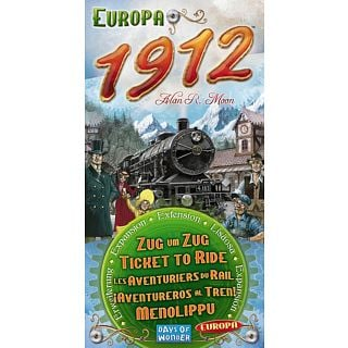 ticket-to-ride-europa-1912-expansion