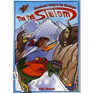 the-yeti-slalom