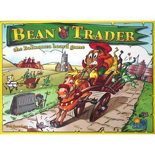 bean-trader