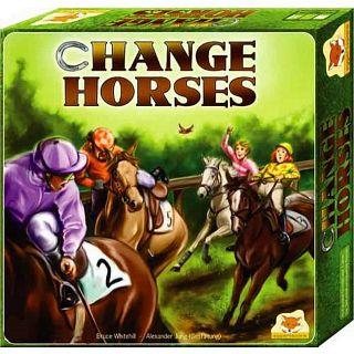 change-horses